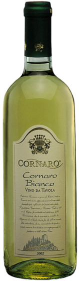 Вино Cornaro Bianco Vino da Tavola