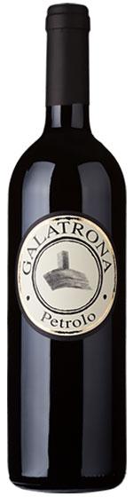 Petrolo Galatrona, 2004 фото