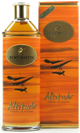 Remy Martin Altitude фото