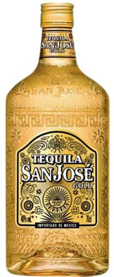 San Jose Gold фото