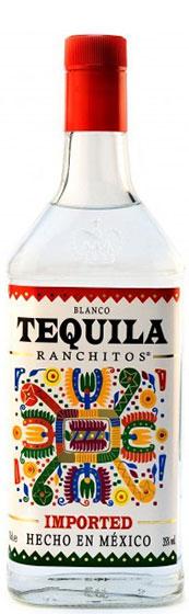 Blanco Ranchitos фото