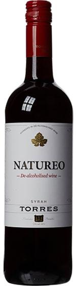 Вино Torres Natureo Non-Alcoholic Syrah
