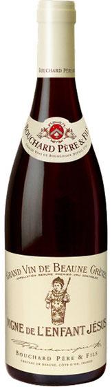 Вино Bouchard Pere & Fils Vigne De L'Enfant Jesus