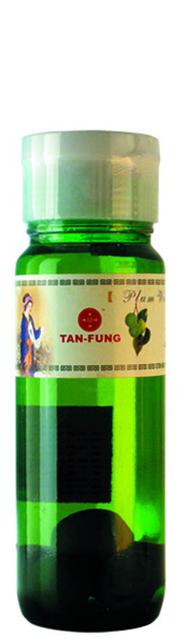Tan-Fung фото